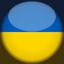Украинский IPTV портал